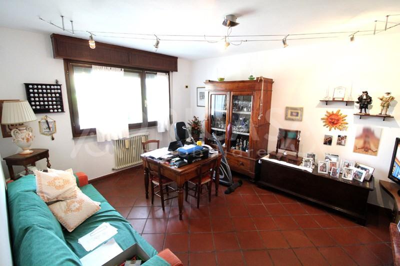 Appartamento in vendita Forli Zona Barisano