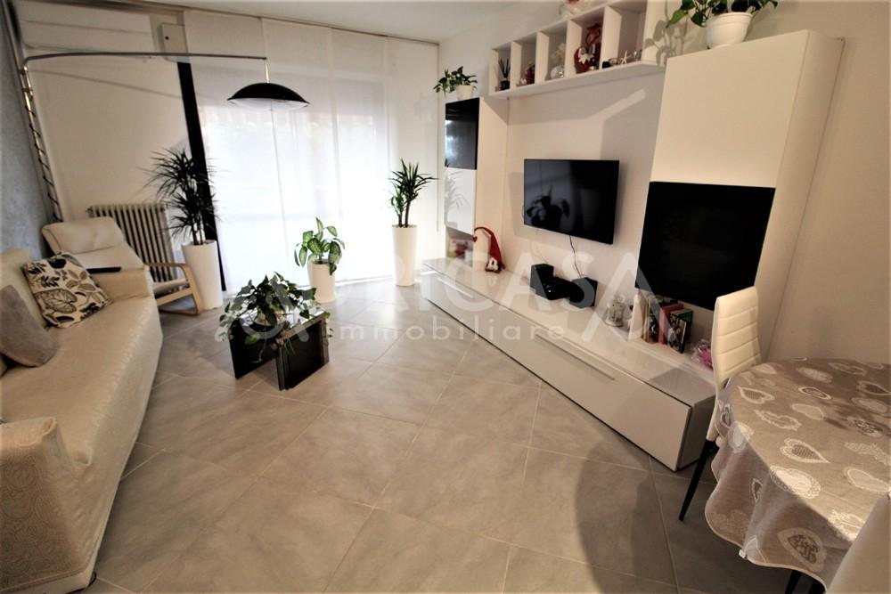 Appartamento in vendita Rimini Zona Gaiofana