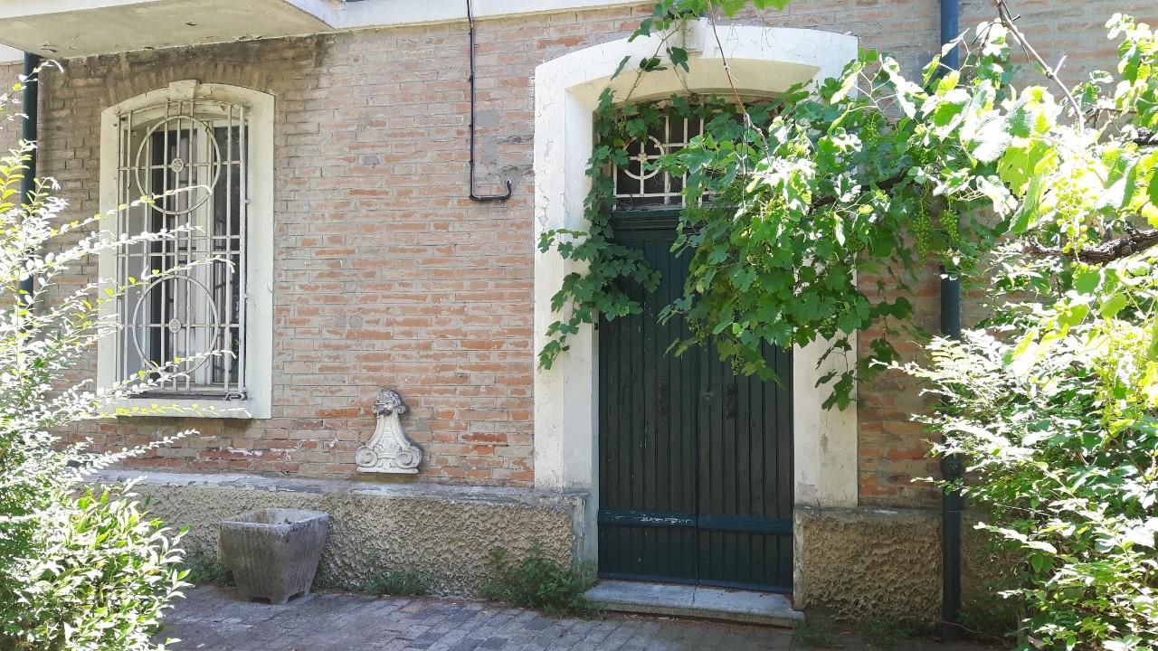 Casa Indip. in vendita Forli Zona Ronco