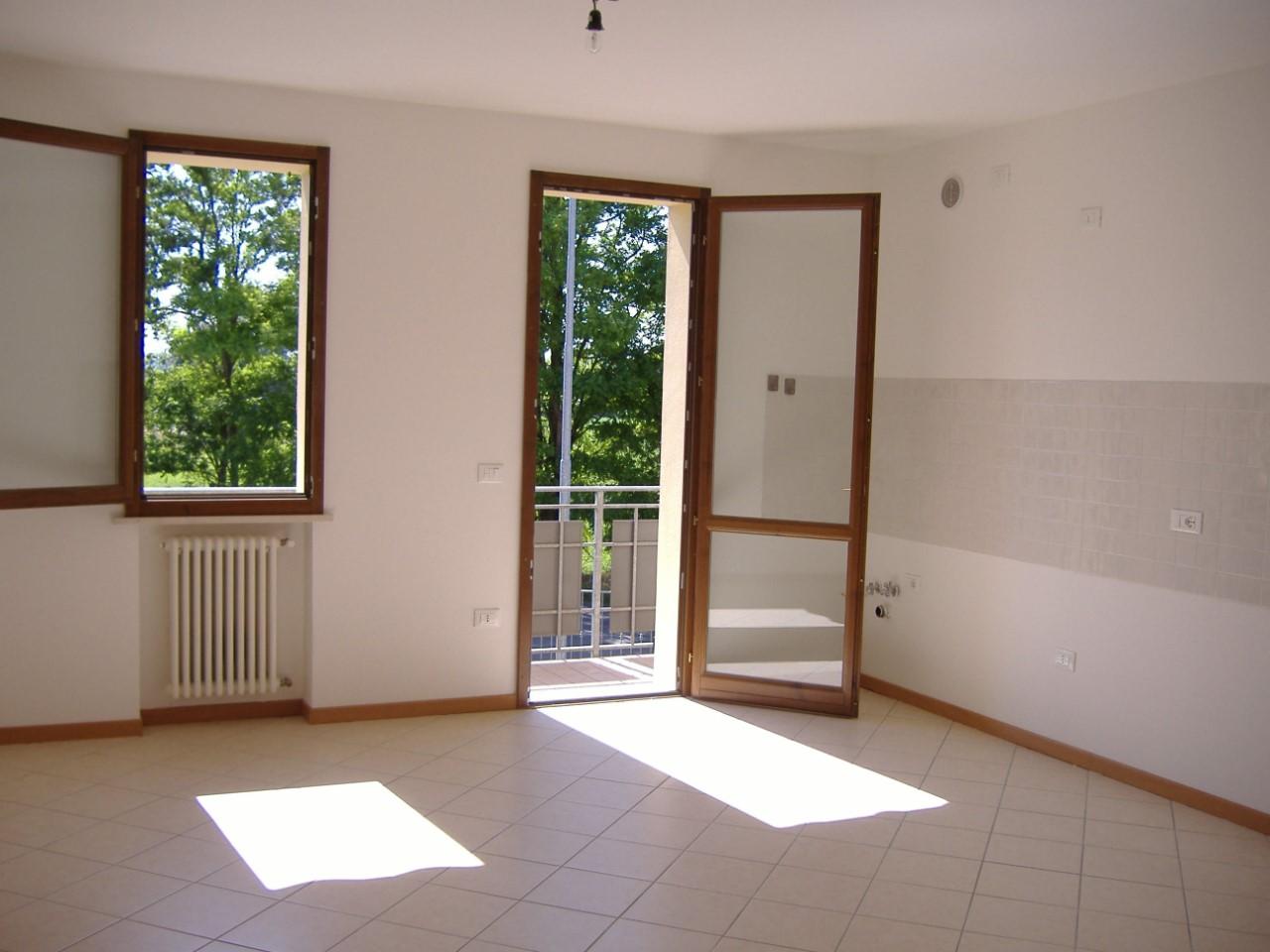 Appartamento in affitto Bertinoro