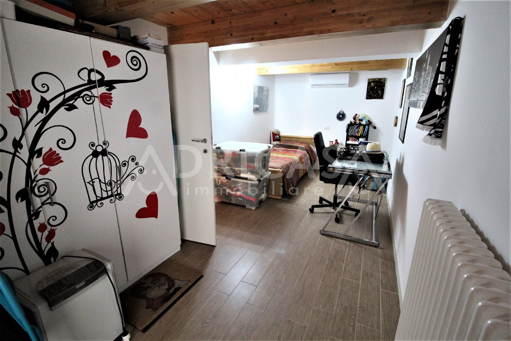 Appartamento in vendita Forli Zona Ronco