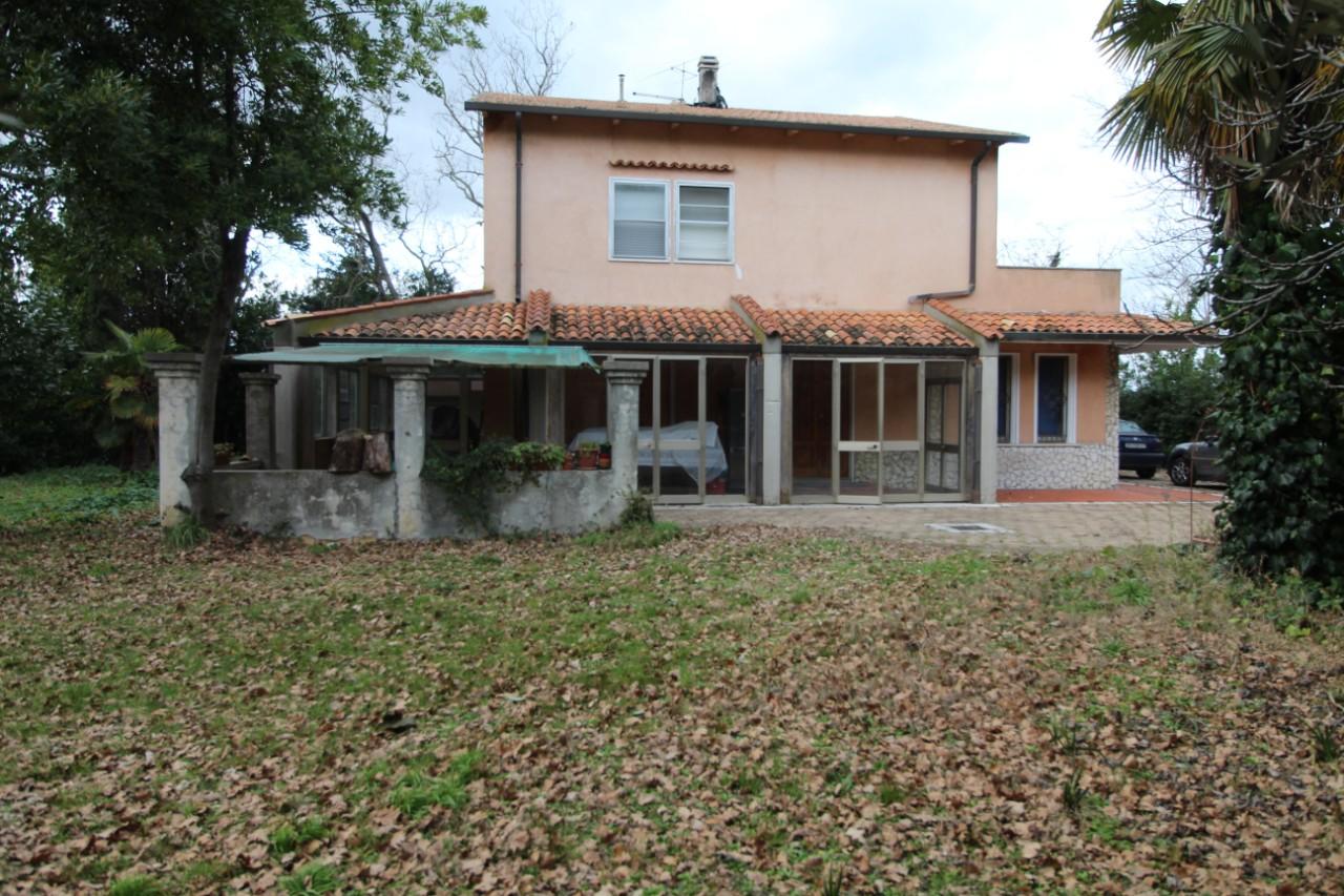 Casa Indip. in vendita Gabicce Mare