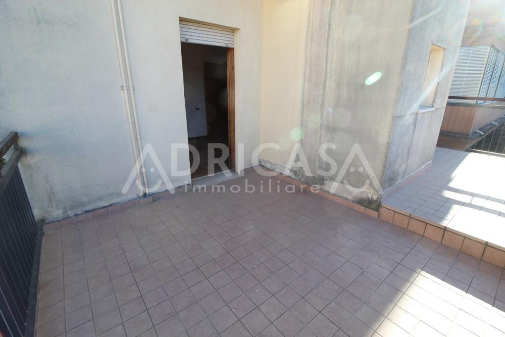 Appartamento in vendita Rimini Zona Viale Tripoli