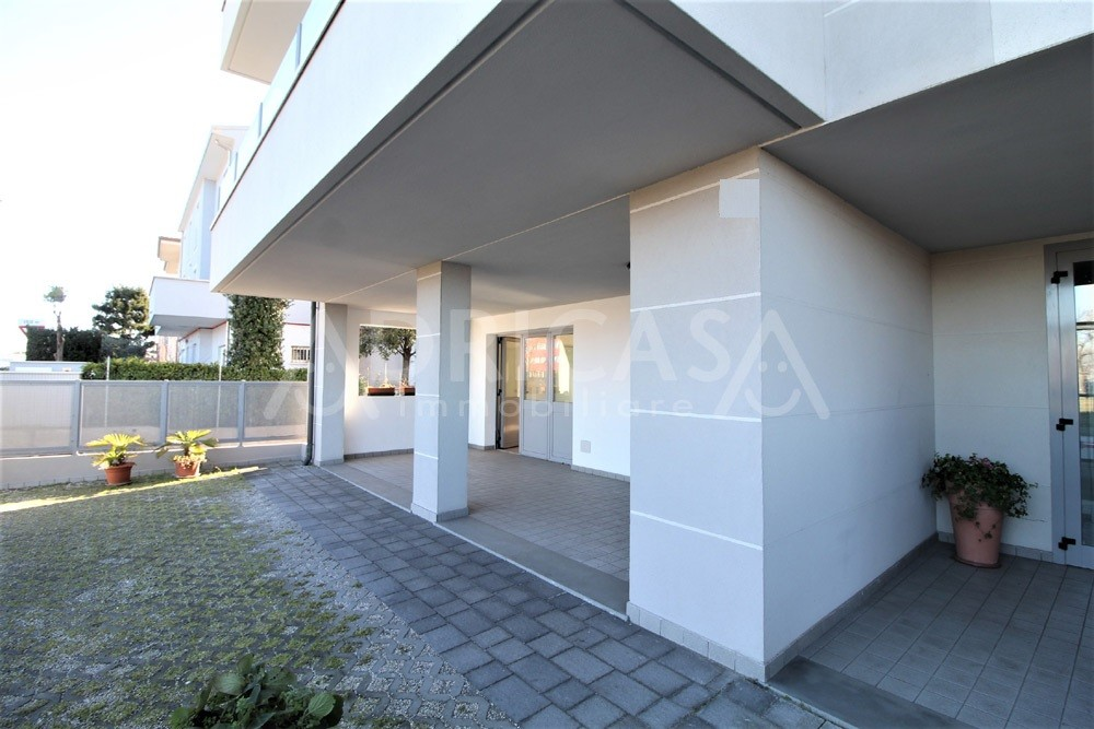 Appartamento in vendita Rimini Zona Via Coriano