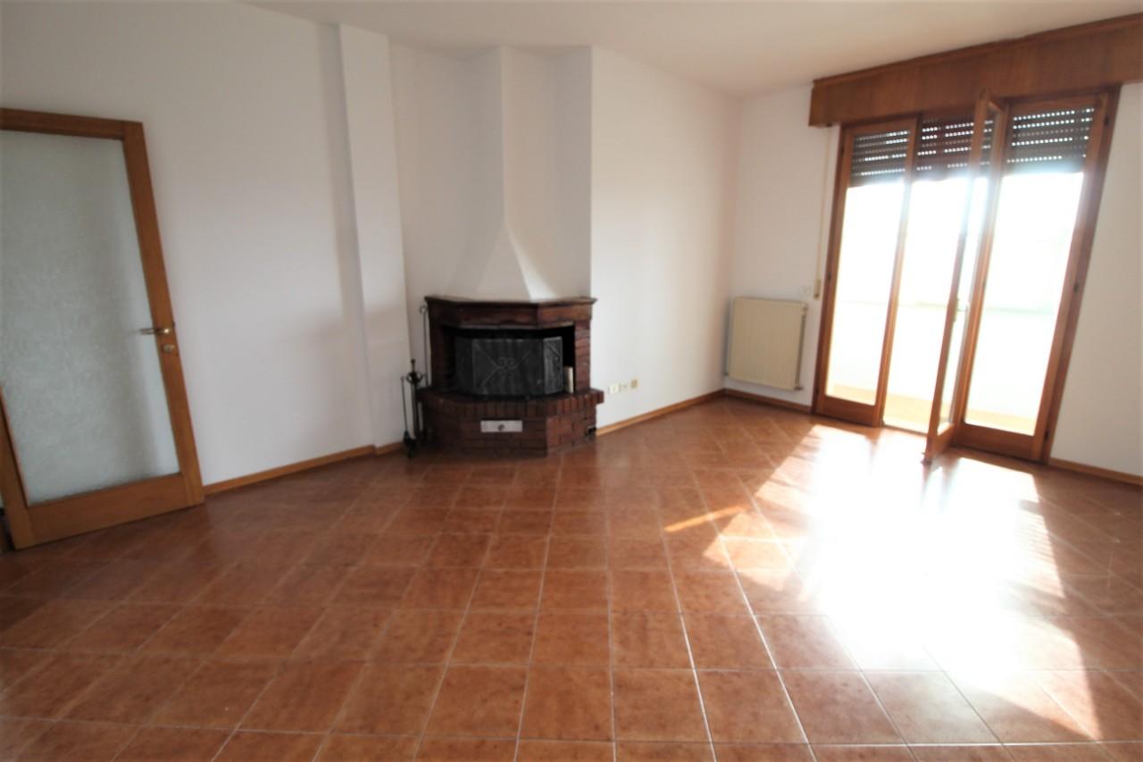 Appartamento in vendita Forli Zona Coriano