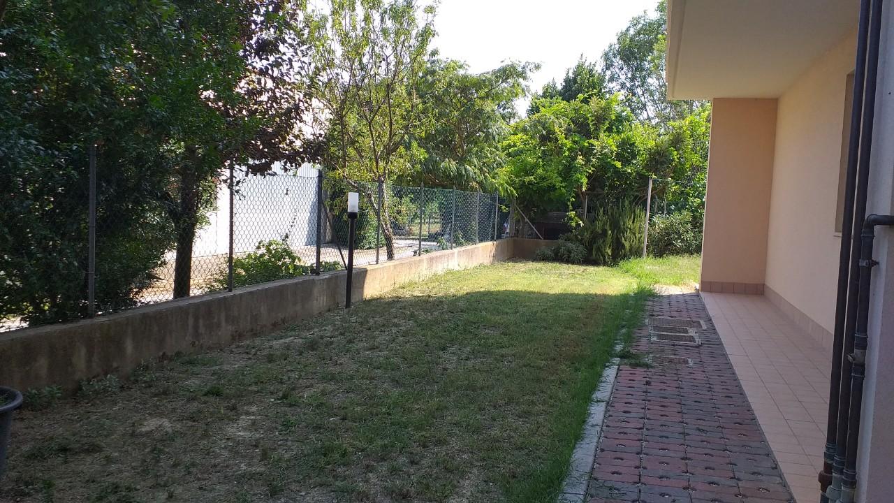 Appartamento in vendita Ravenna Zona Bastia