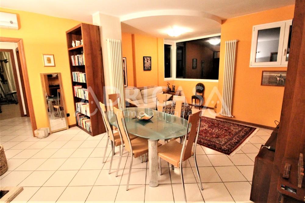 Appartamento in vendita Rimini Zona San Giuliano
