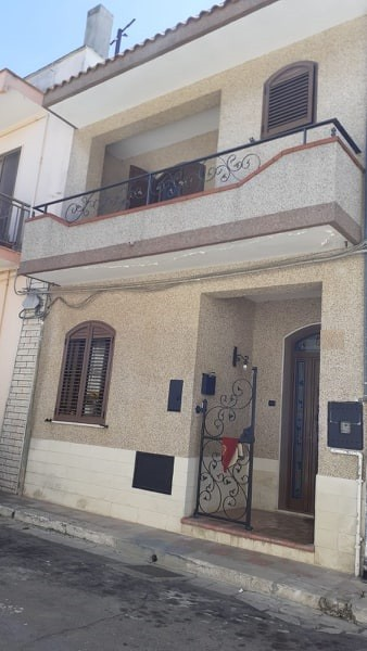 Casa Indip. in vendita Cellino San Marco