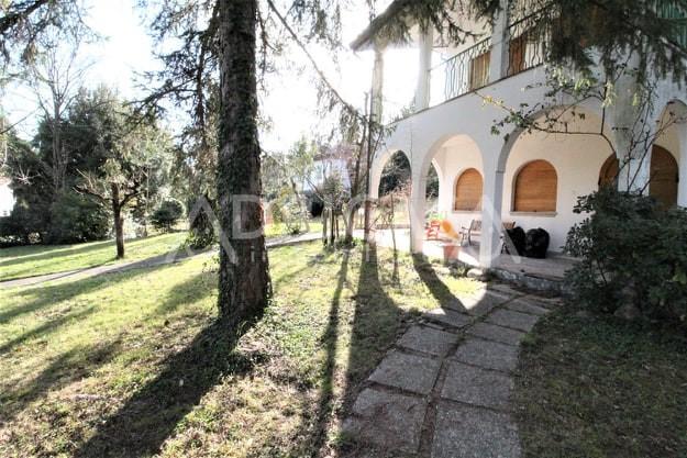Casa Indip. in vendita Castrocaro Terme e Terra del Sole
