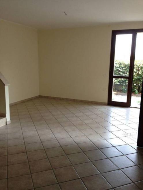 Villa Indip. in vendita Forli Zona Romiti