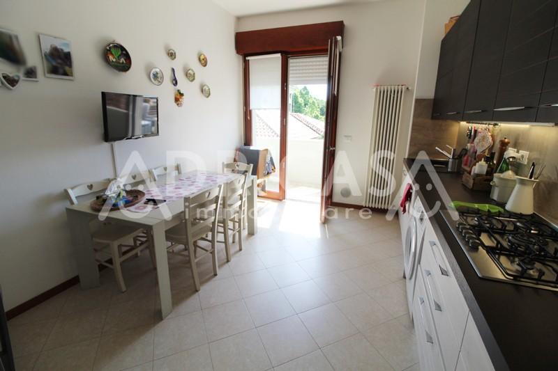 Appartamento in vendita Rimini Zona Grattacielo