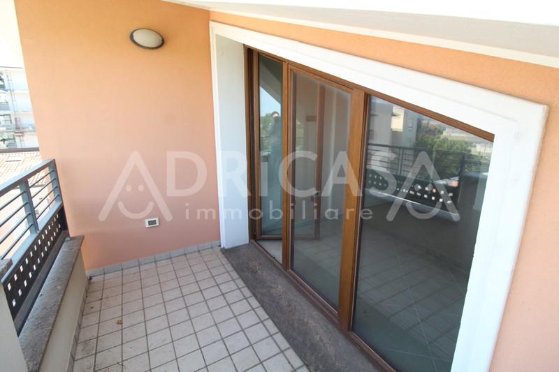 Attico in vendita Rimini Zona Torre Pedrera