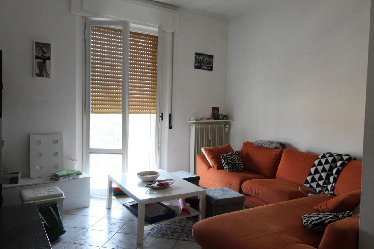 Appartamento in vendita Forli Zona Musicisti