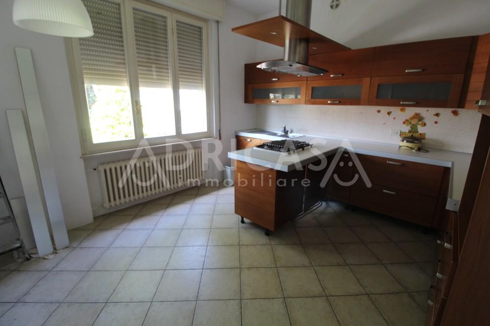 Villa Bifamiliare in vendita Forli Zona San Martino in Strada