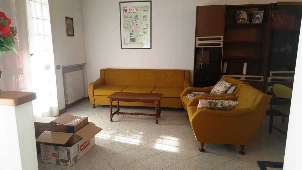 Villetta  in vendita Forlimpopoli