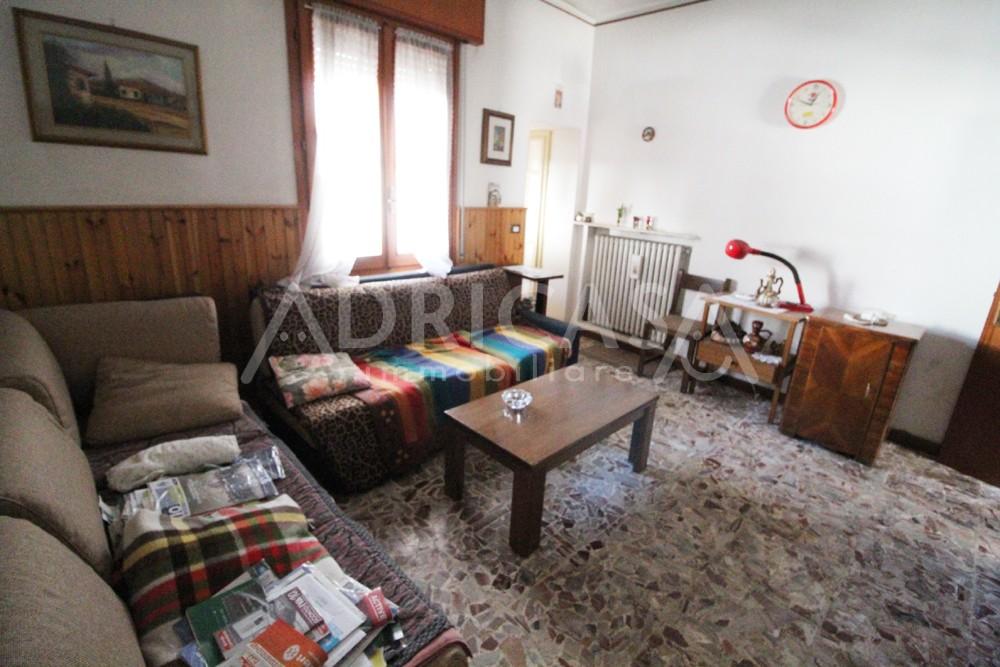 Casa Abbinata in vendita Cesena