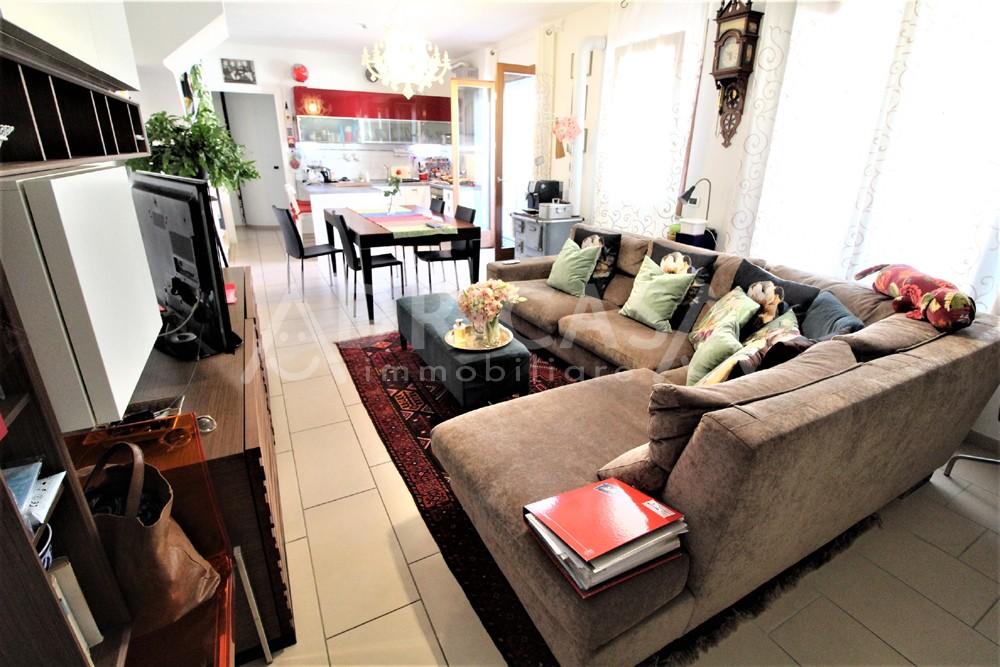 Appartamento in vendita Gambettola