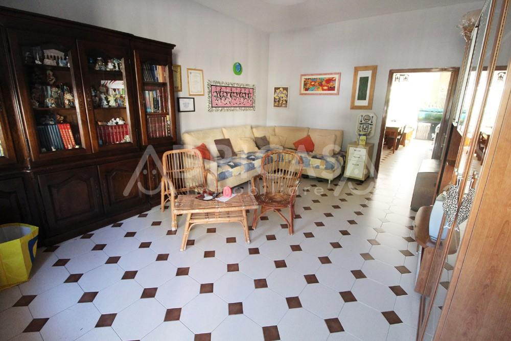 Casa Abbinata in vendita Gatteo