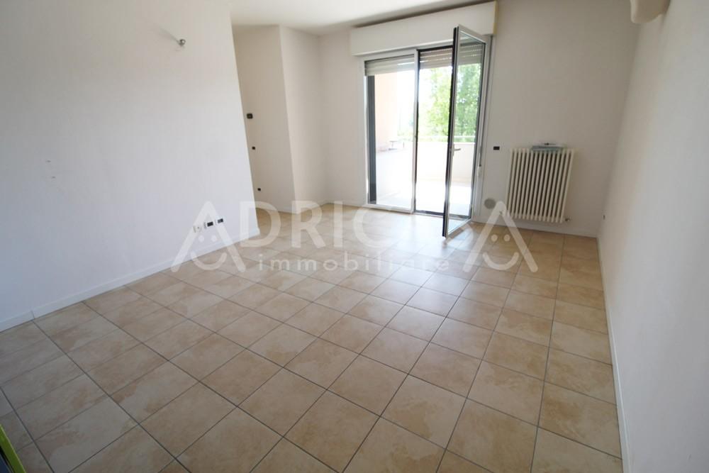Appartamento in vendita Forli Zona Villagrappa