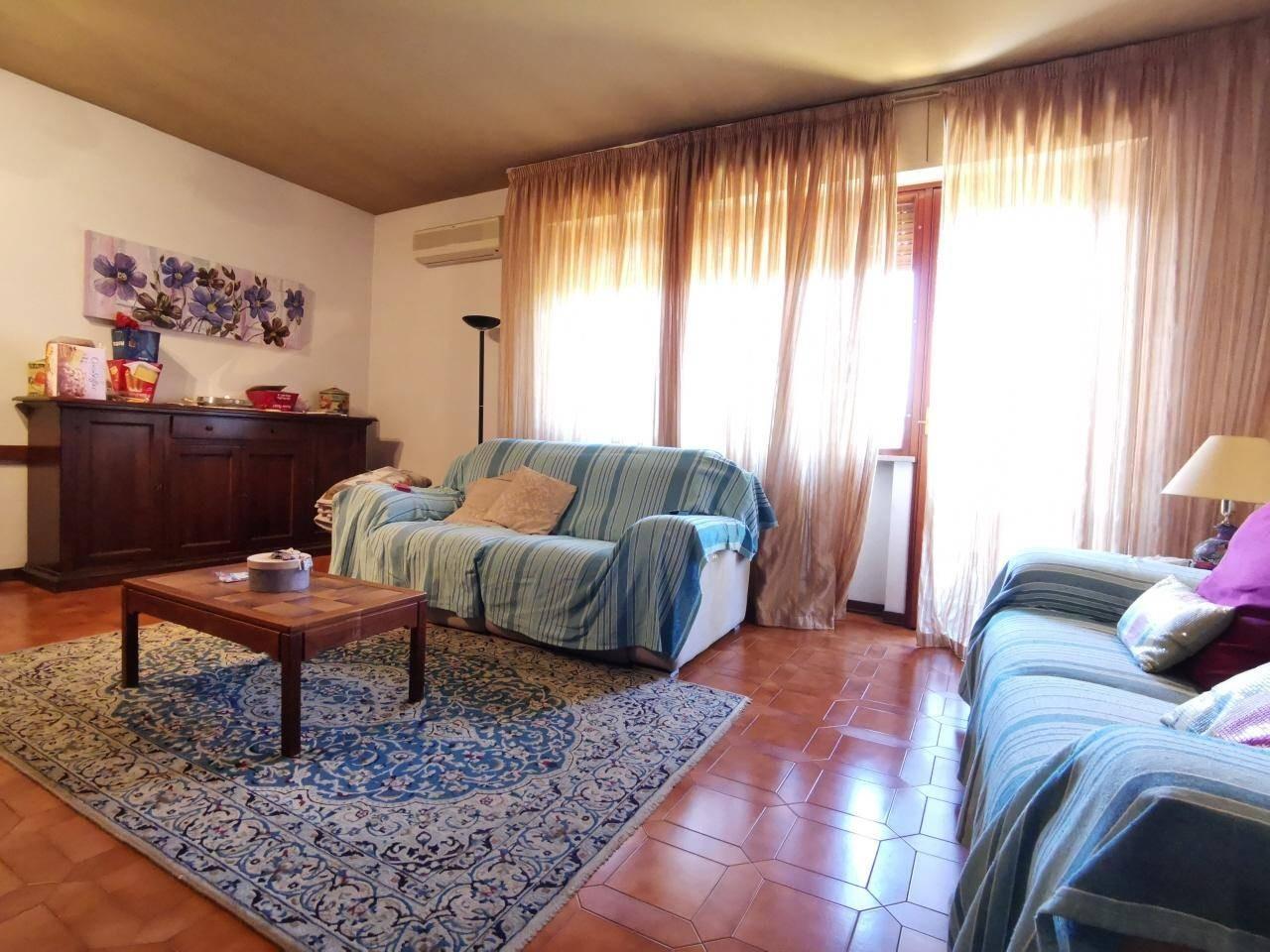 Appartamento in vendita Pesaro