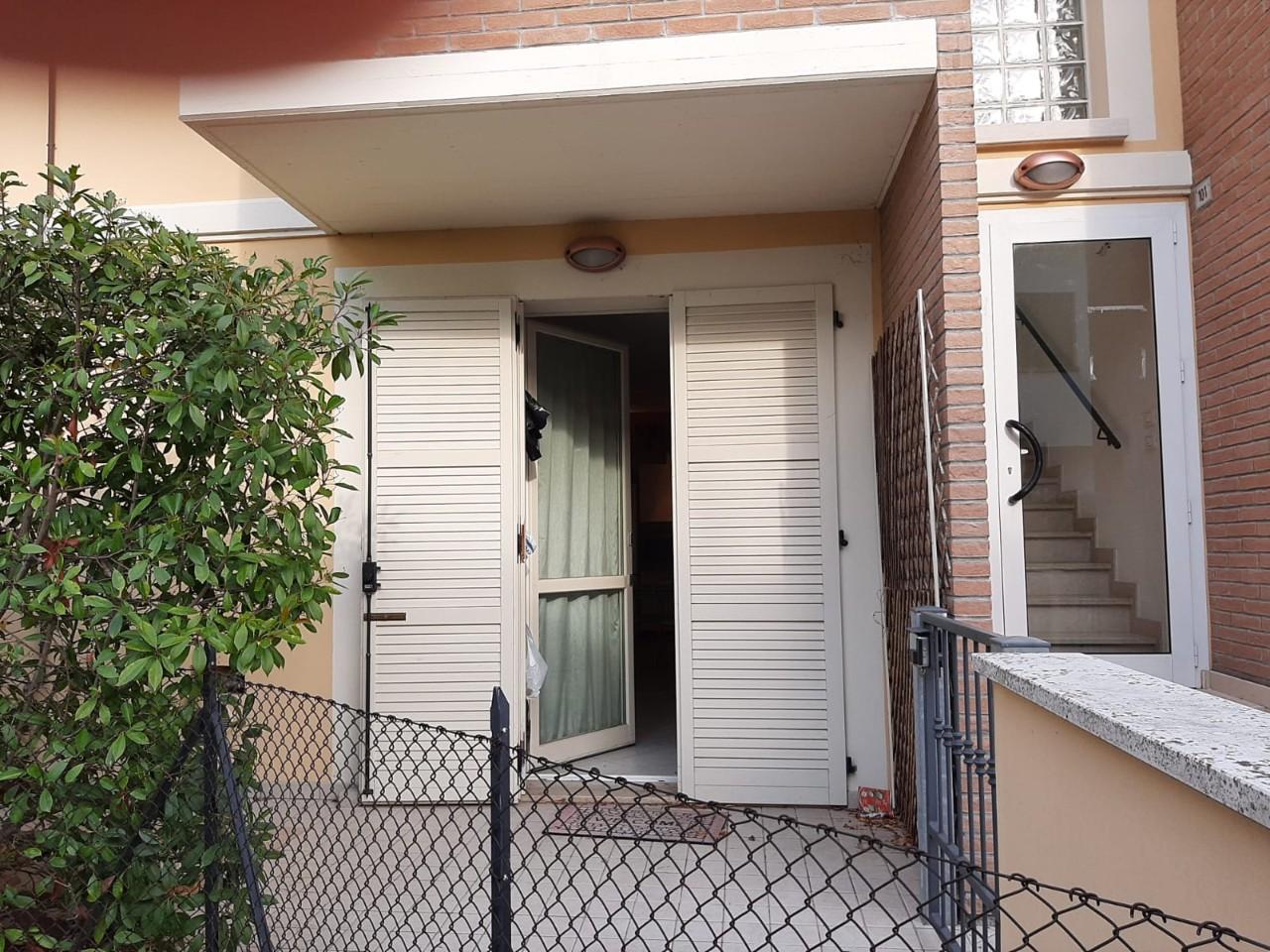 Appartamento in vendita Ravenna Zona Madonna dell Albero