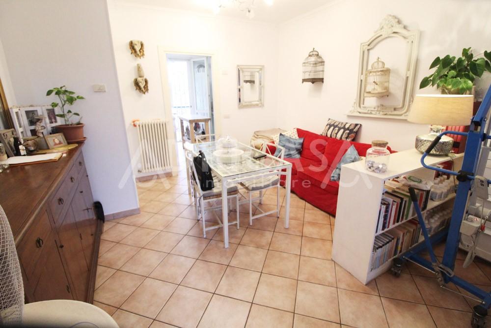 Villetta  in vendita Bellaria