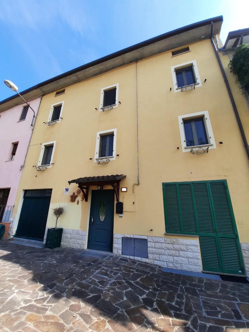 Casa Indipendente in vendita Novafeltria