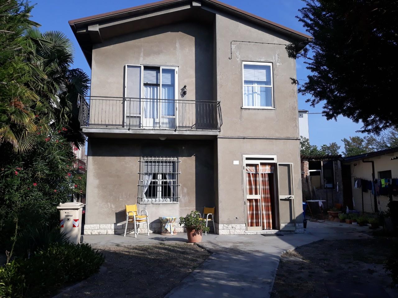 Casa Indip. in vendita Forli Zona Carpinello