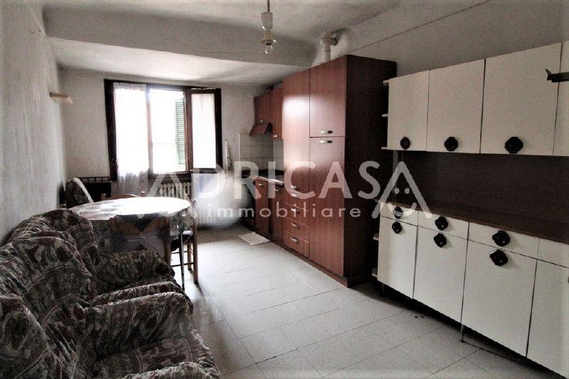 Appartamento in vendita Castel Bolognese