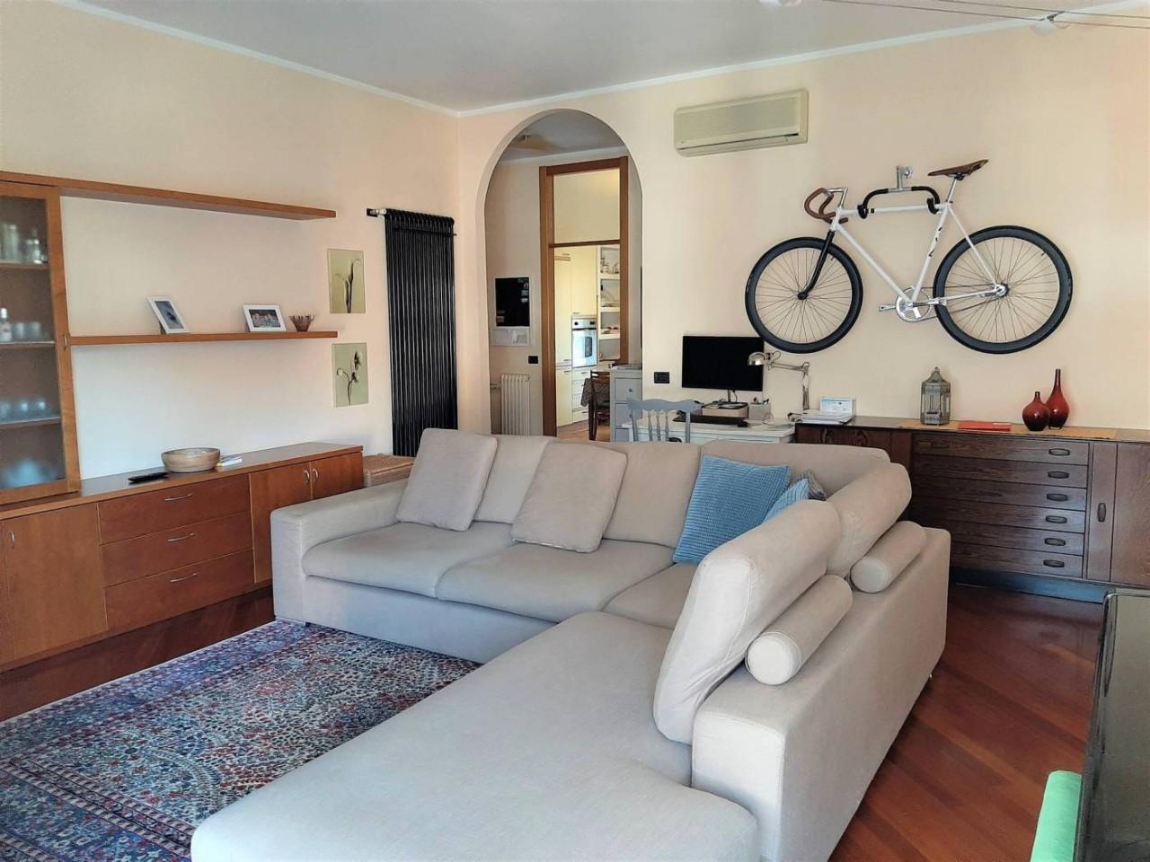 Appartamento in vendita Forli Zona Piscina