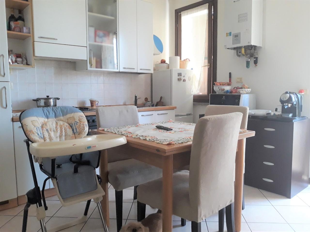 Appartamento in vendita Forli Zona Villafranca