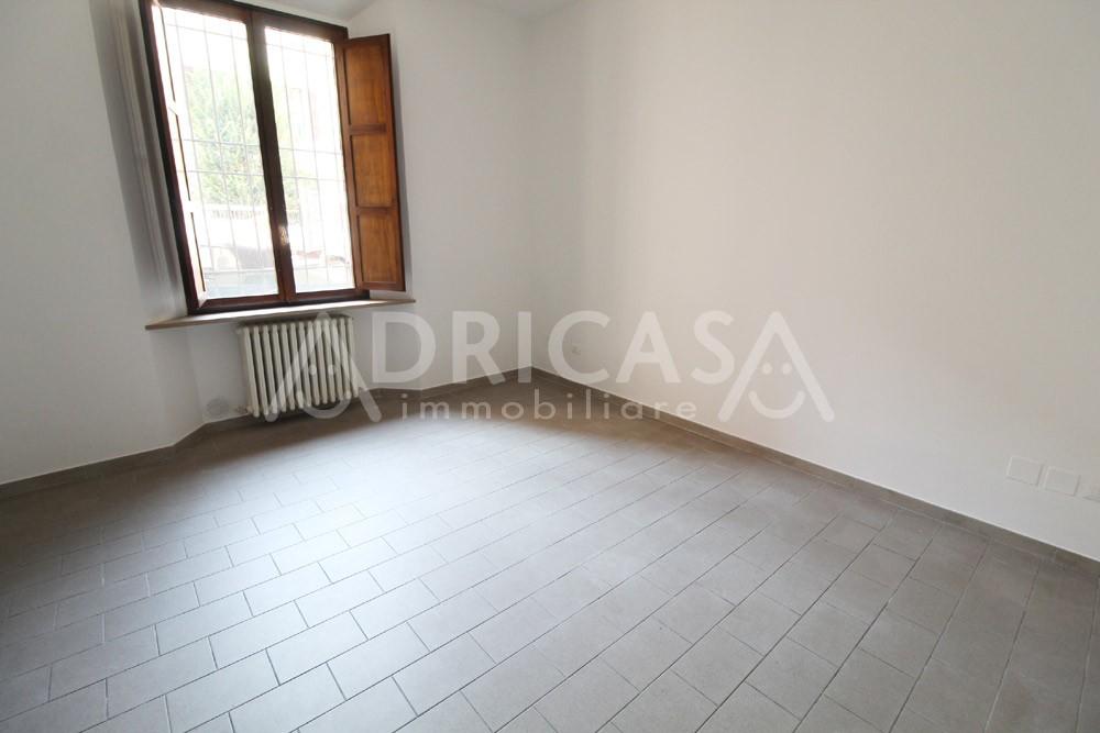 Appartamento in vendita Forli Zona Centro storico