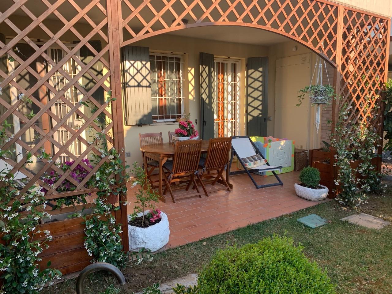 Appartamento in vendita Forli Zona San Martino in Strada
