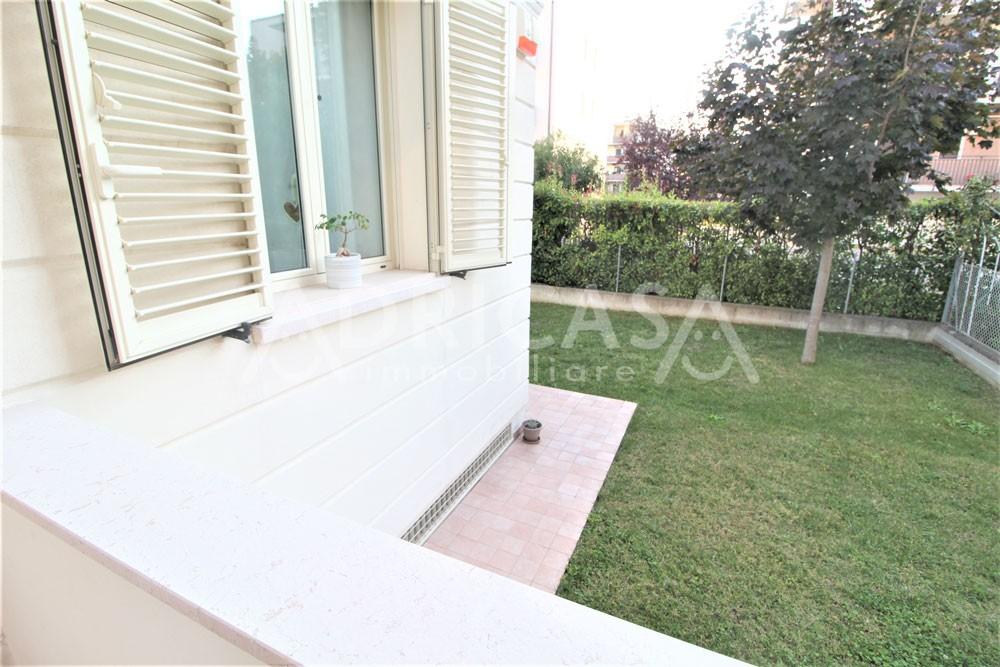 Appartamento in vendita Forli Zona Via Cerchia