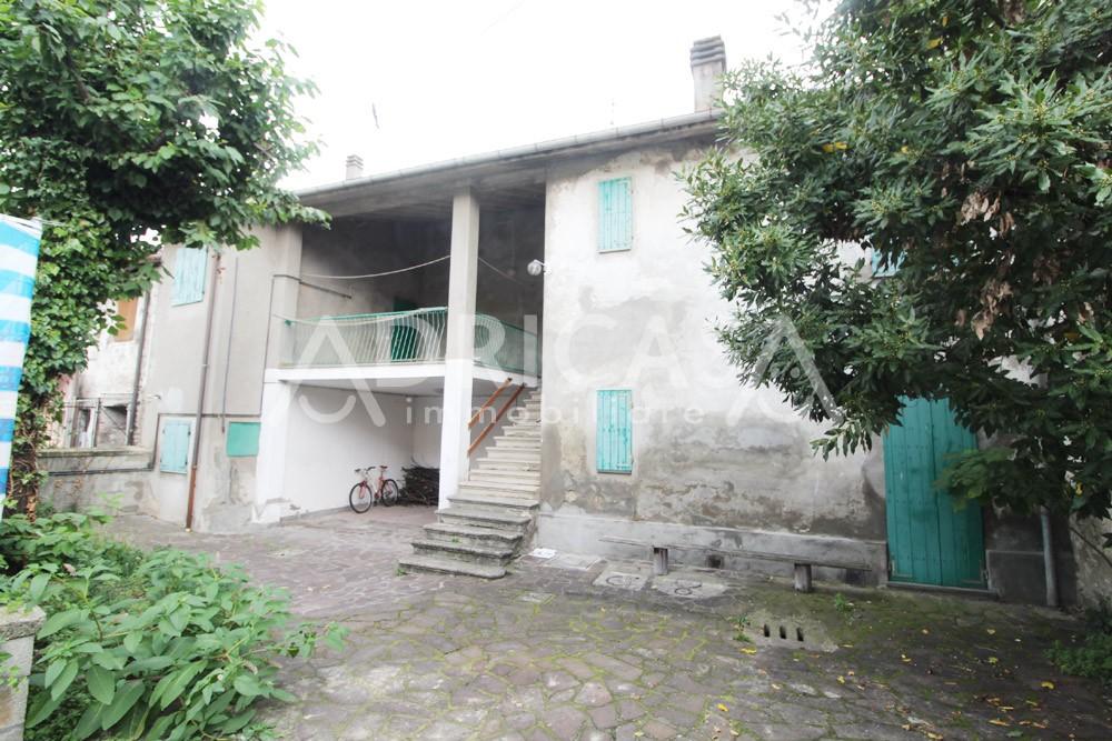 Casa Indip. in vendita Galeata