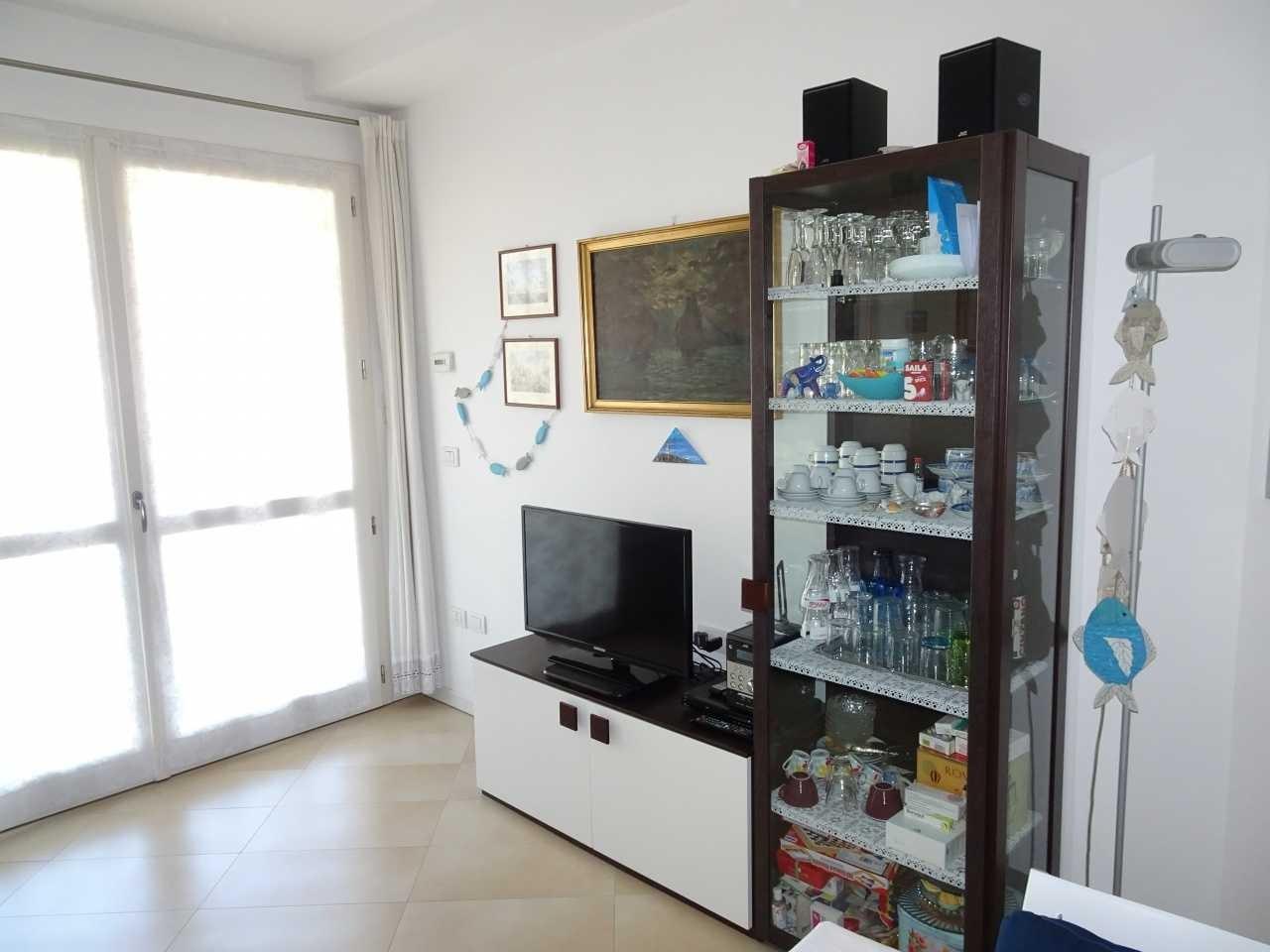 Appartamento in vendita Bellaria