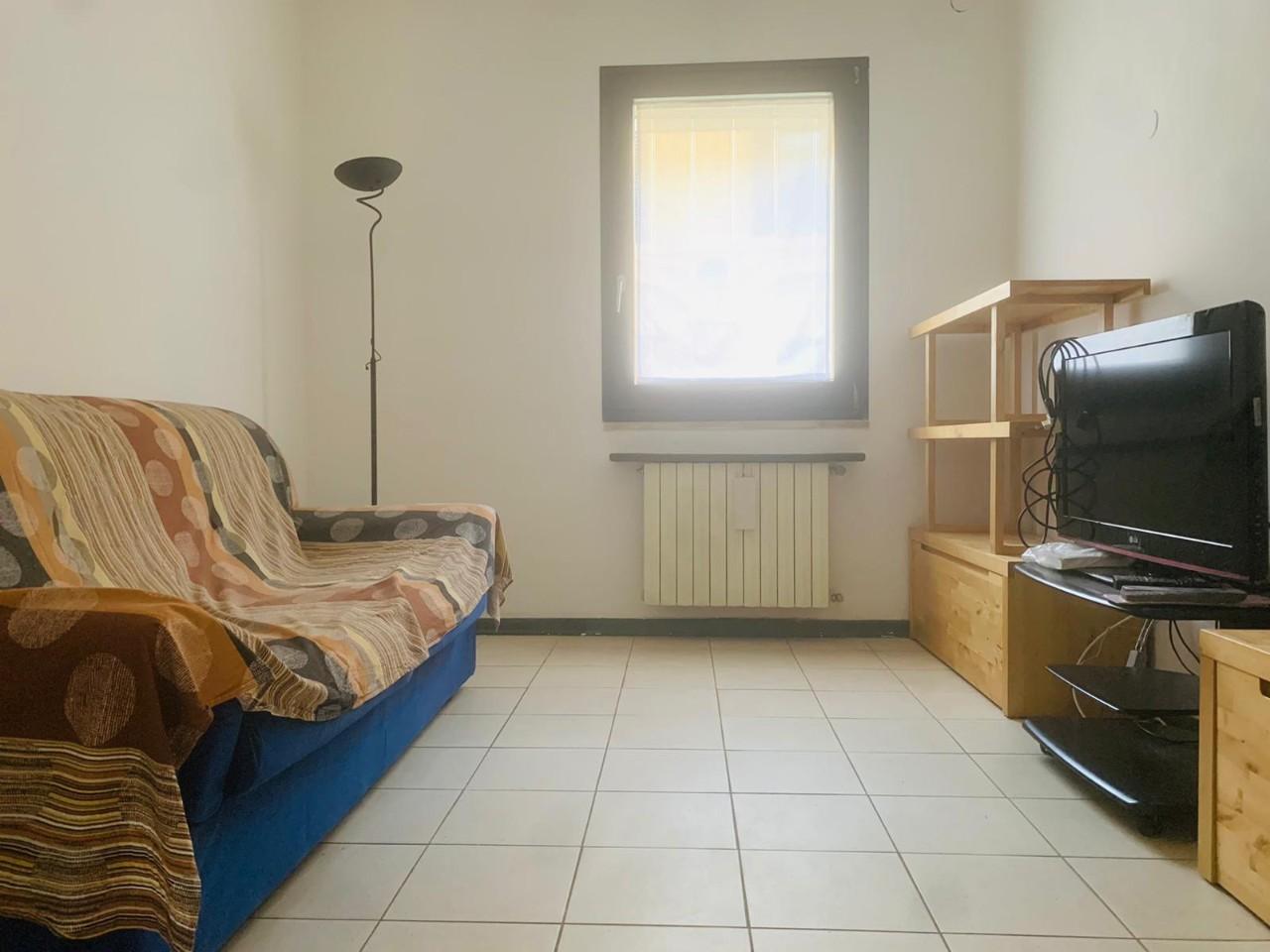 Appartamento in vendita Forli Zona Schiavonia