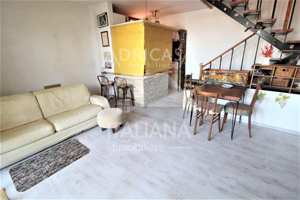 Appartamento in vendita Riccione