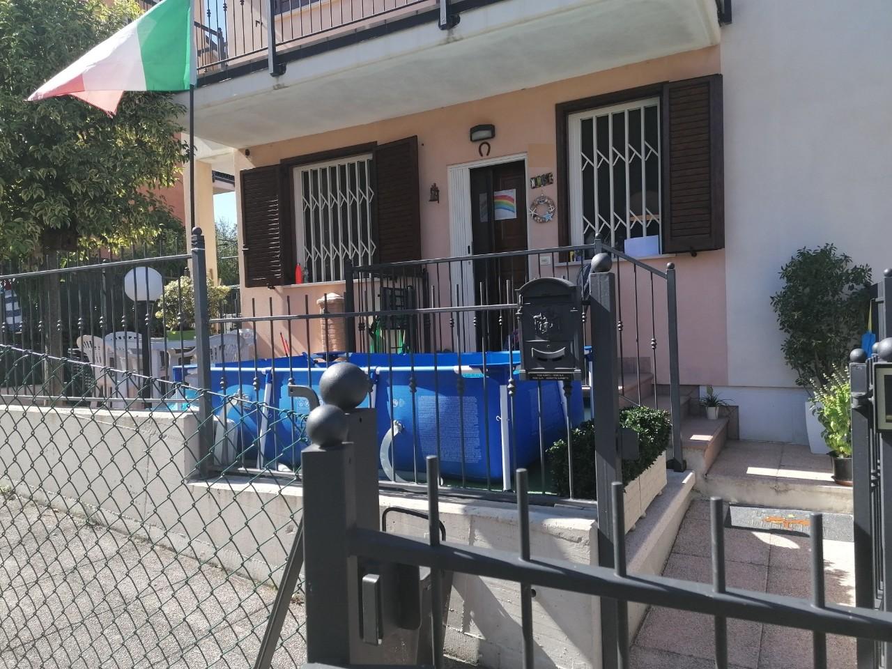 Villetta  in vendita Coriano