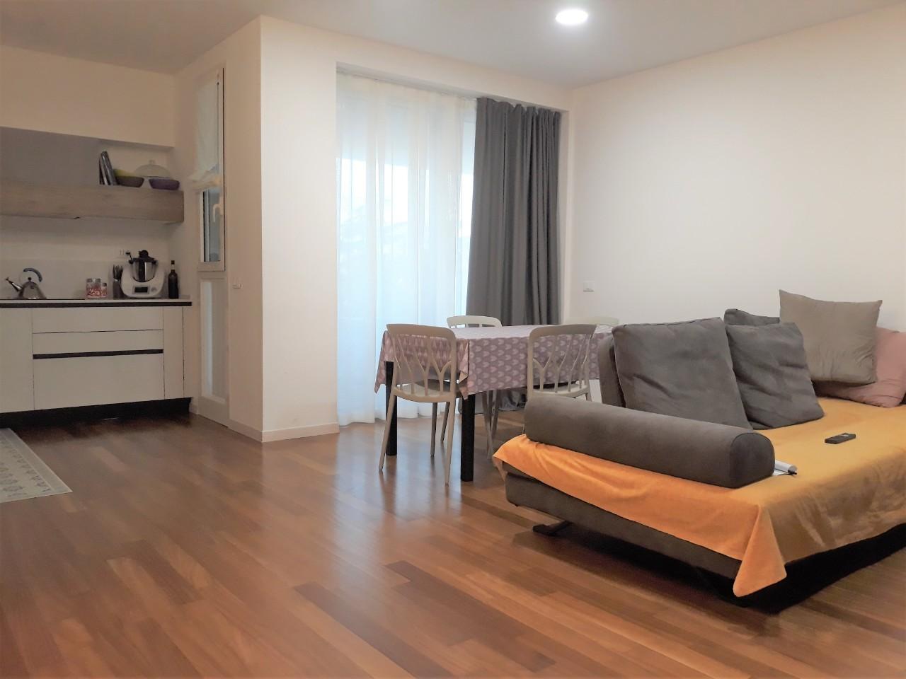Appartamento in vendita Forli Zona Villanova