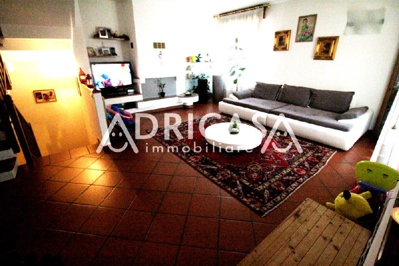 Casa Indip. in vendita Forli Zona Coriano