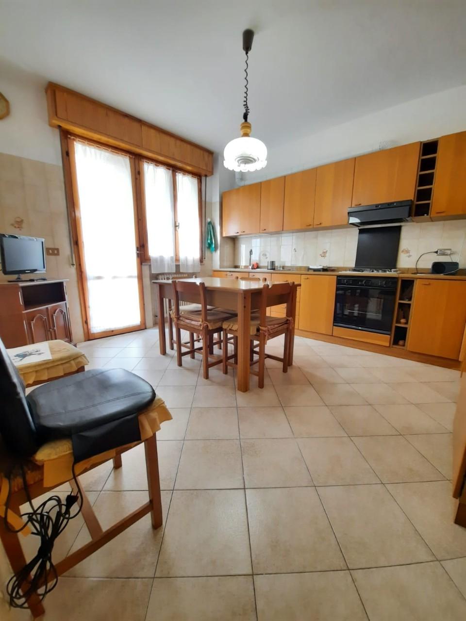 Villetta  in vendita Rimini Zona San Vito