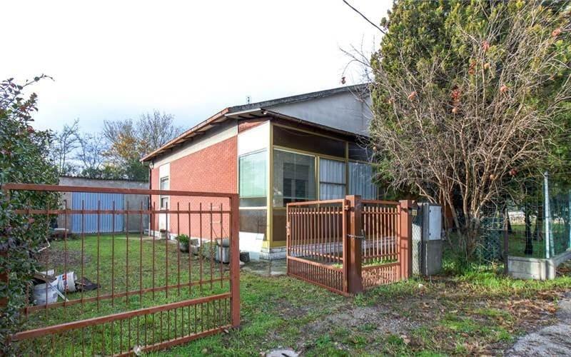 Casa Indip. in vendita Cervia
