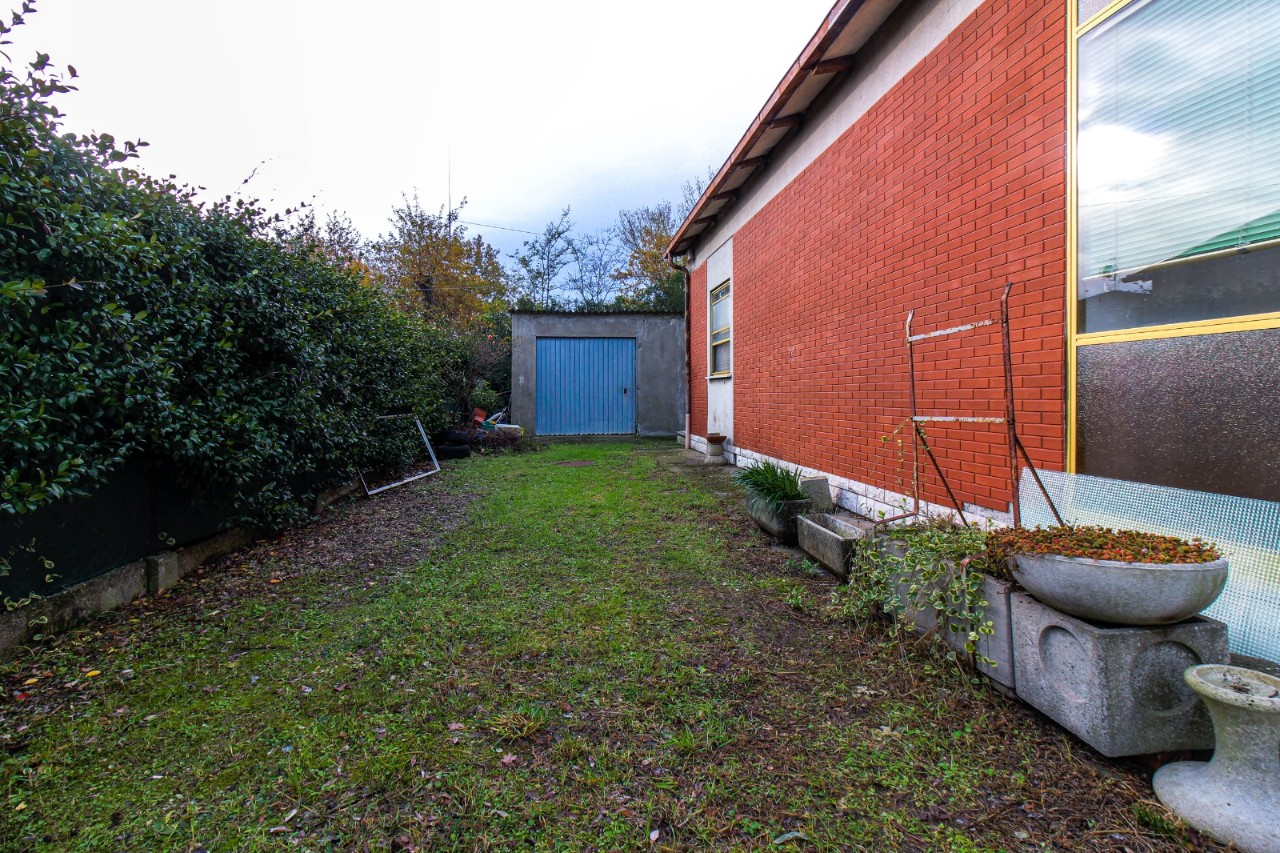 Casa Indipendente in vendita Cervia