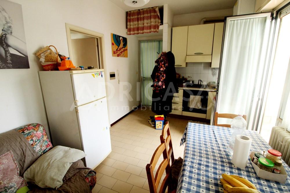 Appartamento in vendita Rimini Zona Torre Pedrera