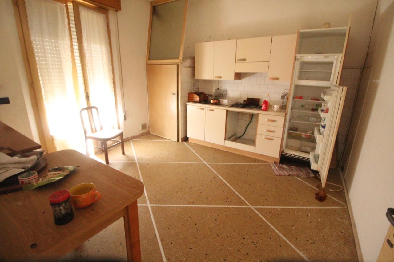 Villa Abbinata in vendita Savignano sul Rubicone