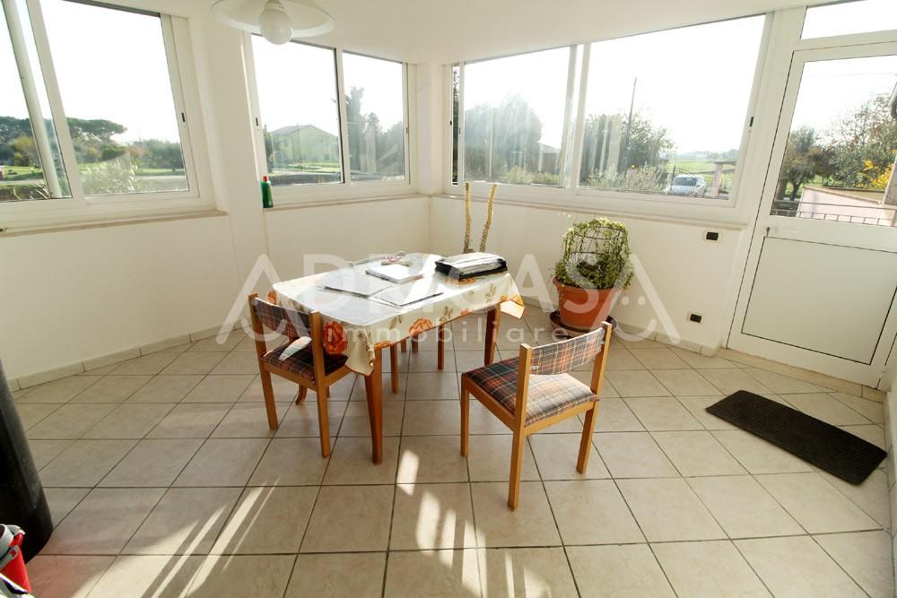 Villa Abbinata in vendita Cesenatico