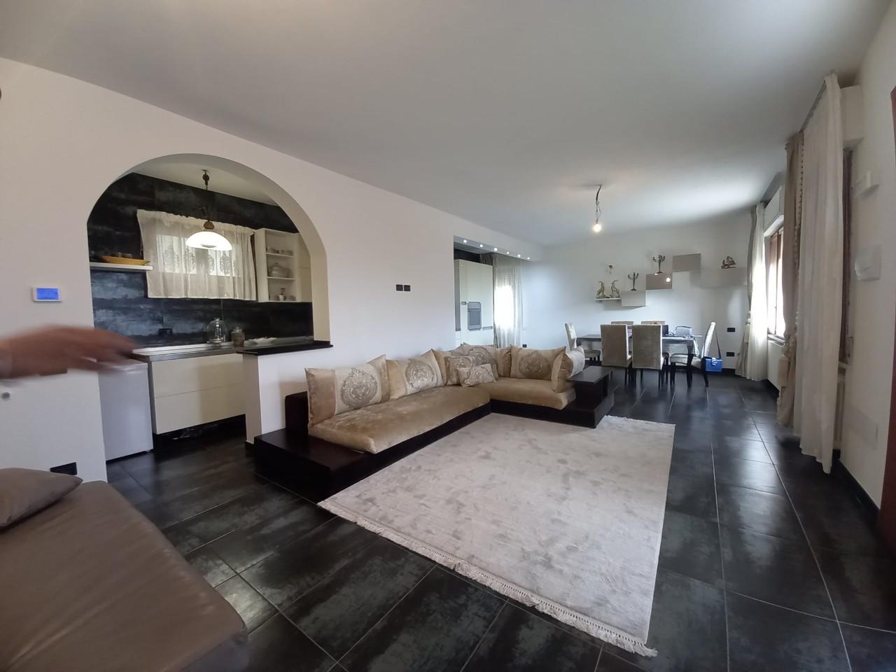 Casa Indip. in vendita Sarsina