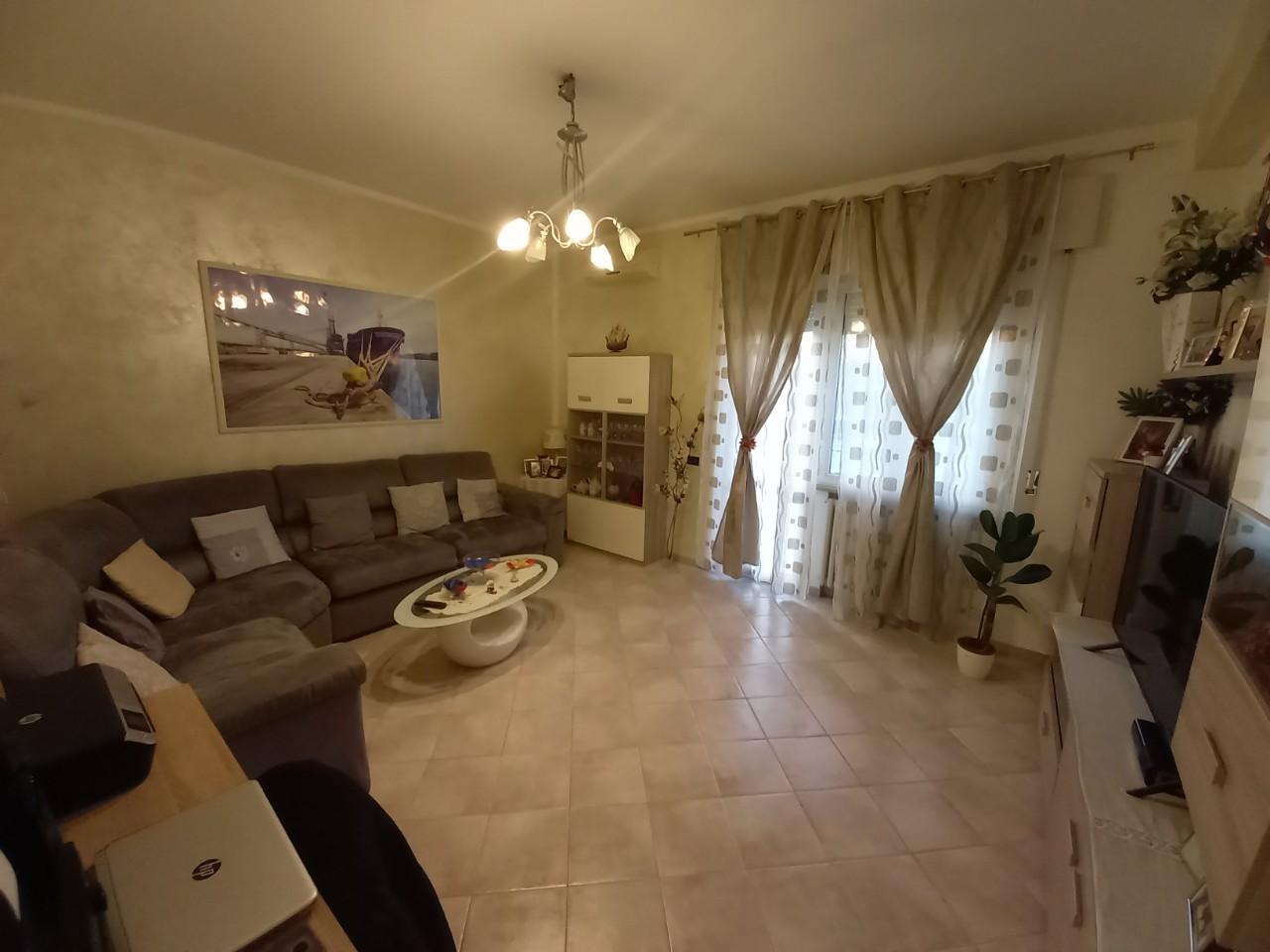 Appartamento in vendita Forli Zona Viale Bolognesi