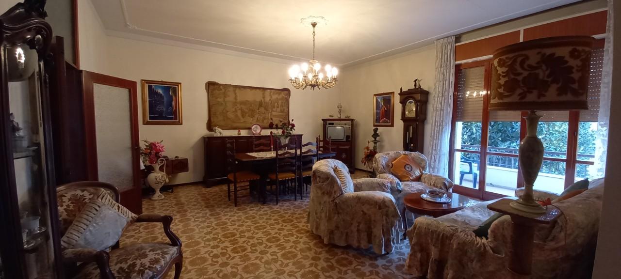Appartamento in vendita Forli Zona Bussecchio